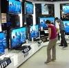 Магазины электроники в Байконуре