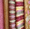 Магазины ткани в Байконуре