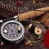 Охотничьи и рыболовные магазины в Байконуре