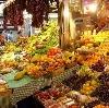 Рынки в Байконуре