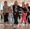 Школы танцев в Байконуре
