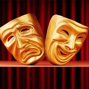 Театры Байконура
